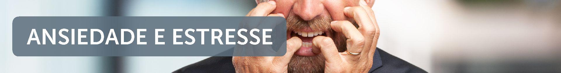 nucleo-persono-disturbios-do-sono-ansiedade-e-estresse