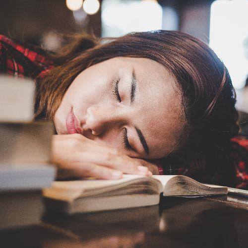 nucleo-persono-disturbios-do-sono-narcolepsia
