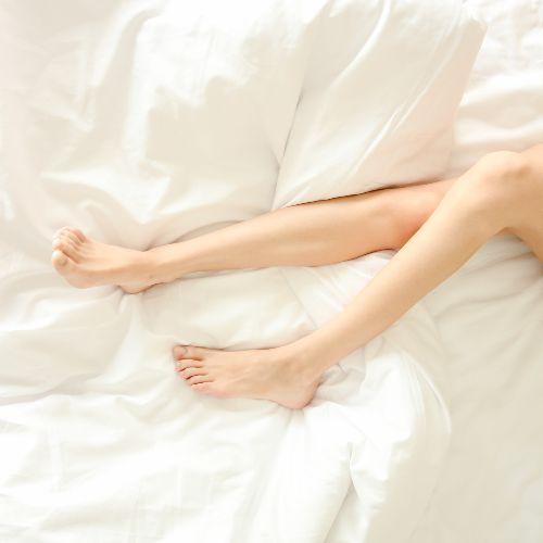 nucleo-persono-disturbios-do-sono-sindrome-das-pernas-inquietas