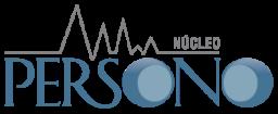 Núcleo Persono Logo
