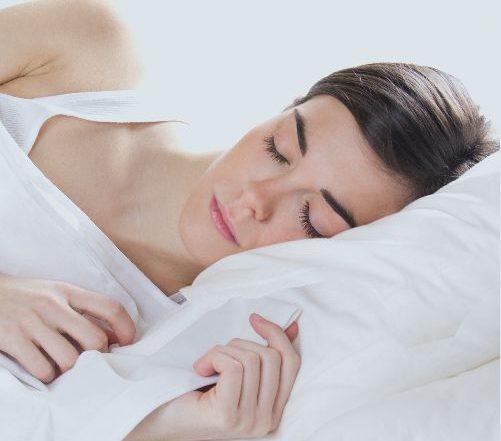 nucleo-persono-dicas-dormir-melhor