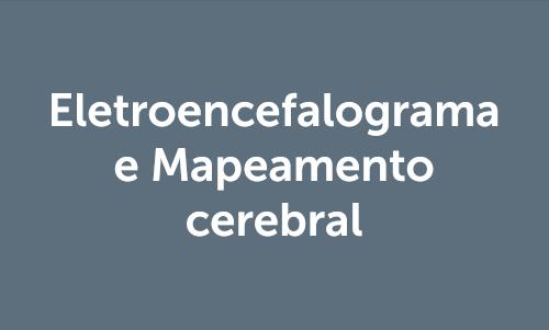 nucleo-persono-eletroencefalograma-mapeamento-cerebral