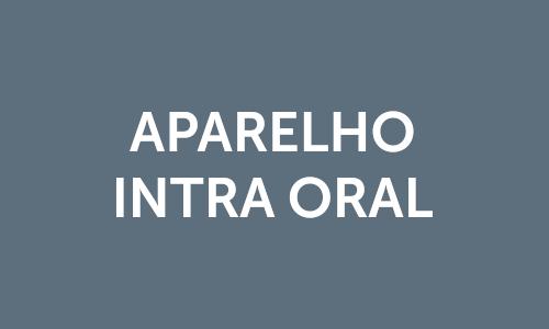 nucleo-persono-procedimentos-aparelho-intra-oral