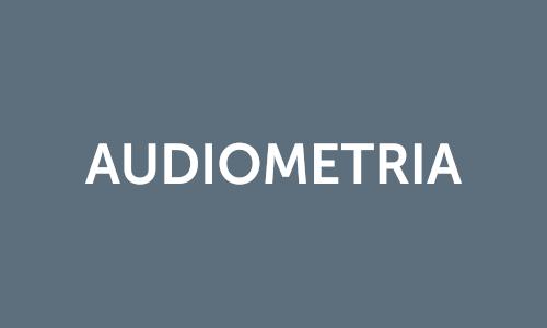 nucleo-persono-procedimentos-audiometria