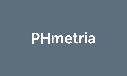 nucleo-persono-procedimentos-phmetria