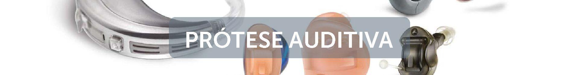 nucleo-persono-procedimentos-protese-auditiva