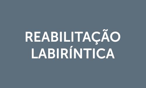 nucleo-persono-procedimentos-reabilitacao-labirintica