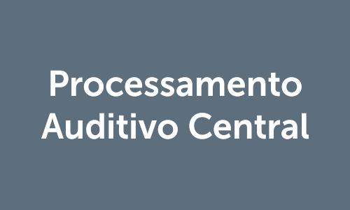 nucleo-persono-processamento-auditivo-central