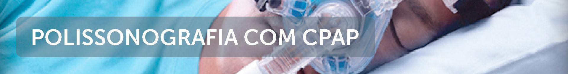 nucleo-persono-procedimentos-polissonografia-com-cpap
